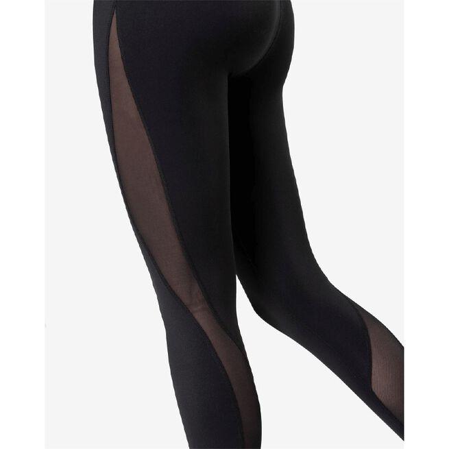 Uplift Leggings, Black, XS