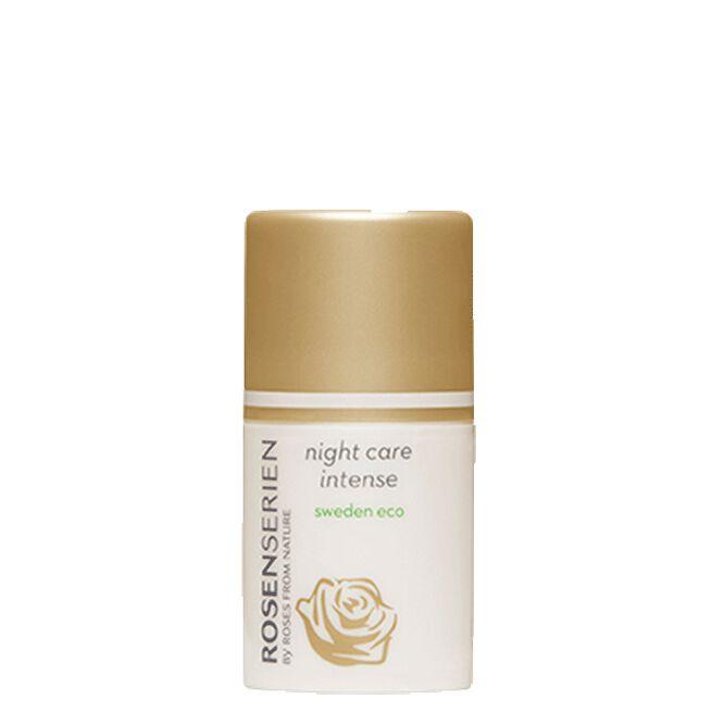 Night Care Intense, 50 ml