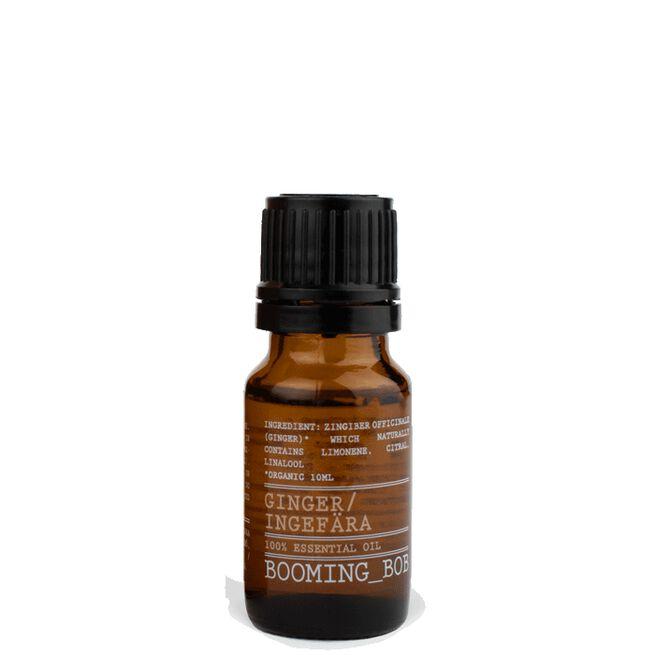 Essential oil - Ingefära, 10 ml