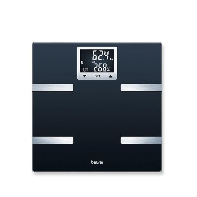 Beurer Diagnostic Scale