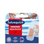 Aqua Block Plåster