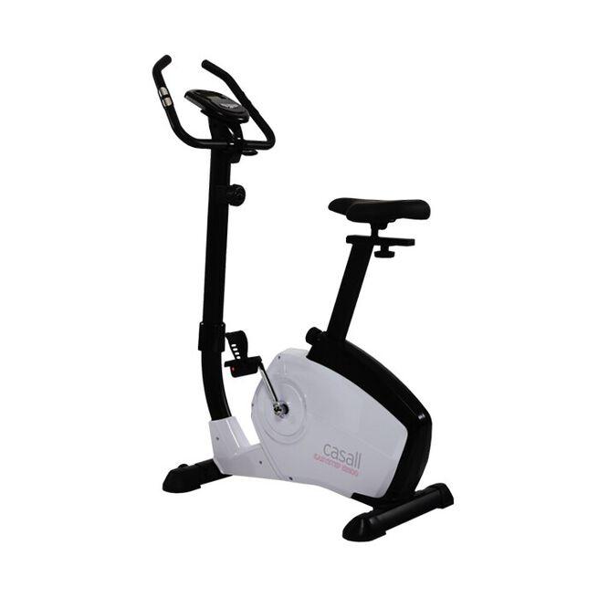 Casall Exercise bike Easy step EB100