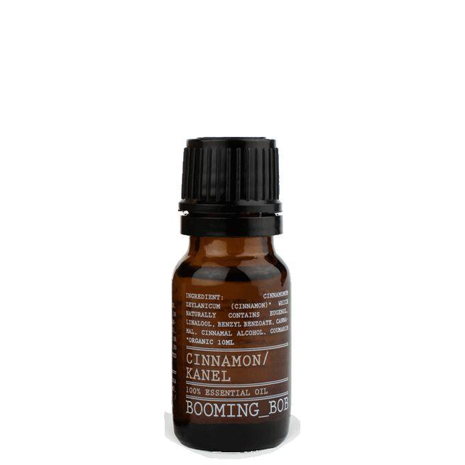 Essential oil - Kanel, 10 ml