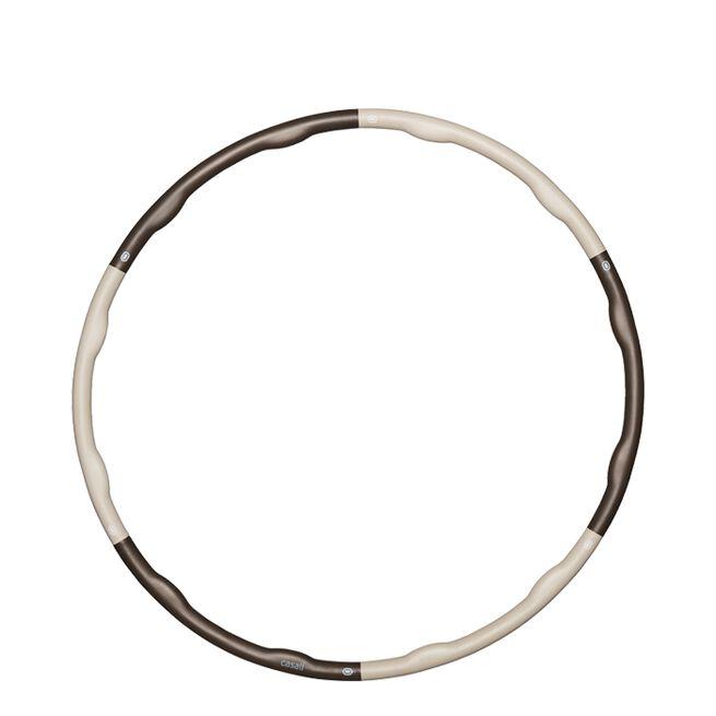 Casall Rock Ring, 1,5 kg