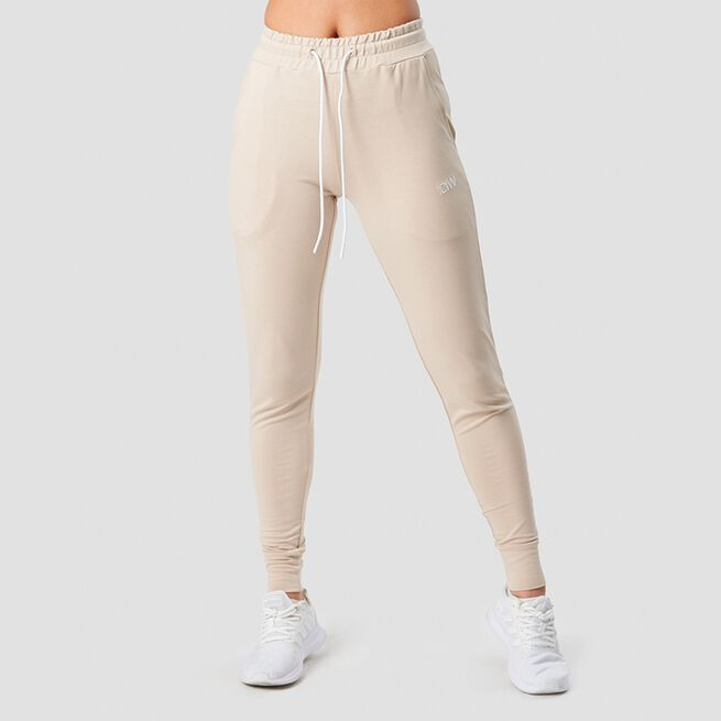 ICANIWILL Activity Pants Sand