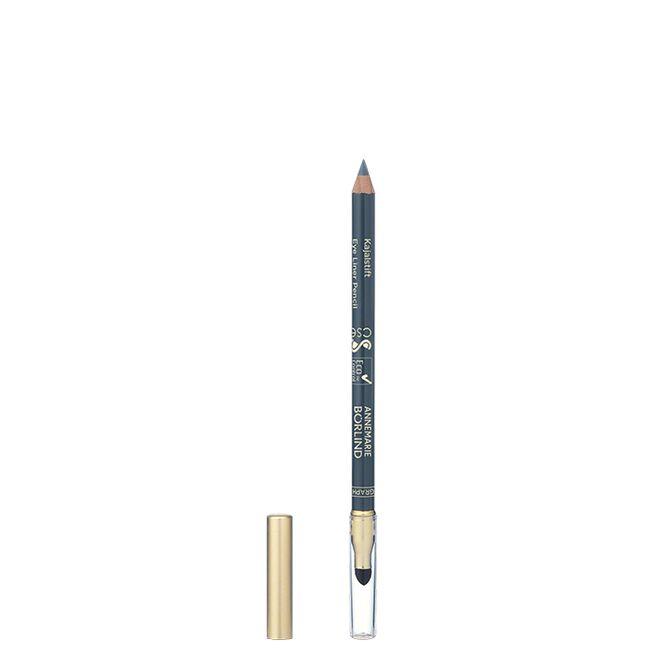 Eyeliner Pencil Graphite