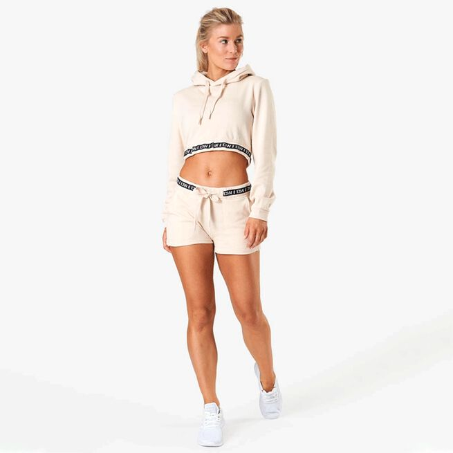 ICIW Chill Out Shorts, Sand