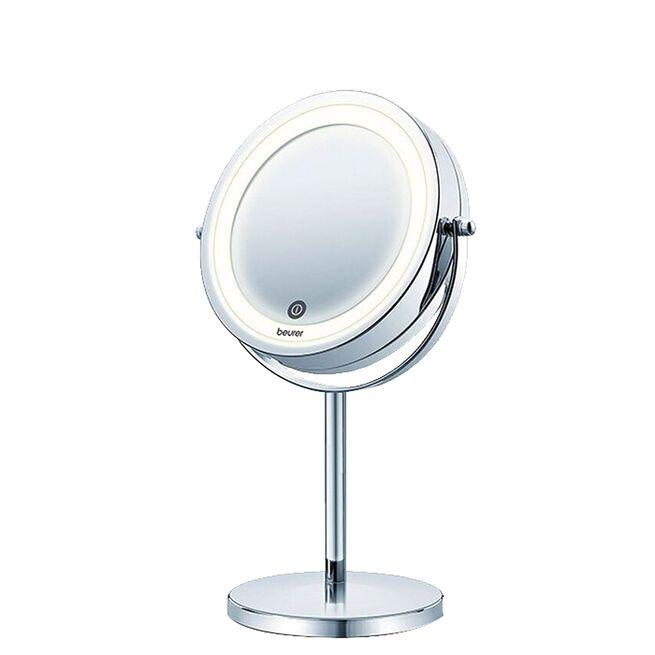 BS 55-MakeUp Spegel Beurer