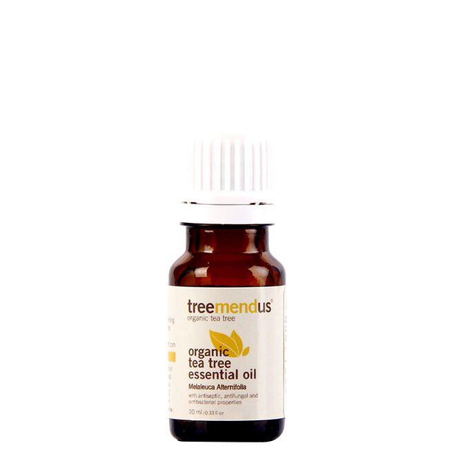 Tea Tree oil, 10 ml