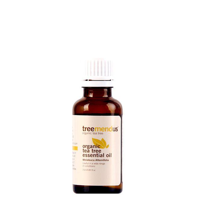 Tea Tree oil, 25 ml