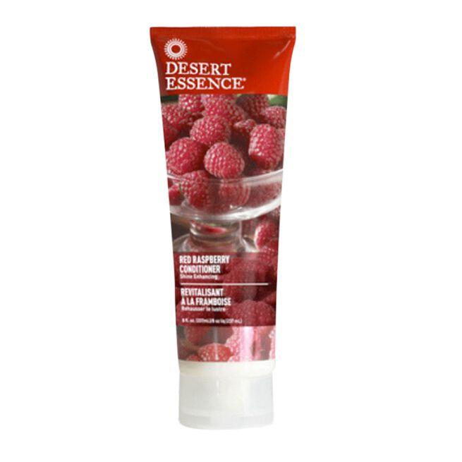 Red Raspberry Conditioner, 237 ml