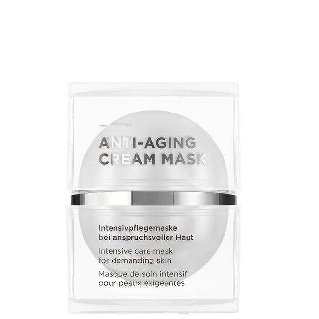 Anti-Aging Cream Mask, 50 ml