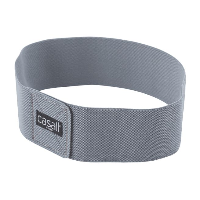 Mini Band Light, Grey