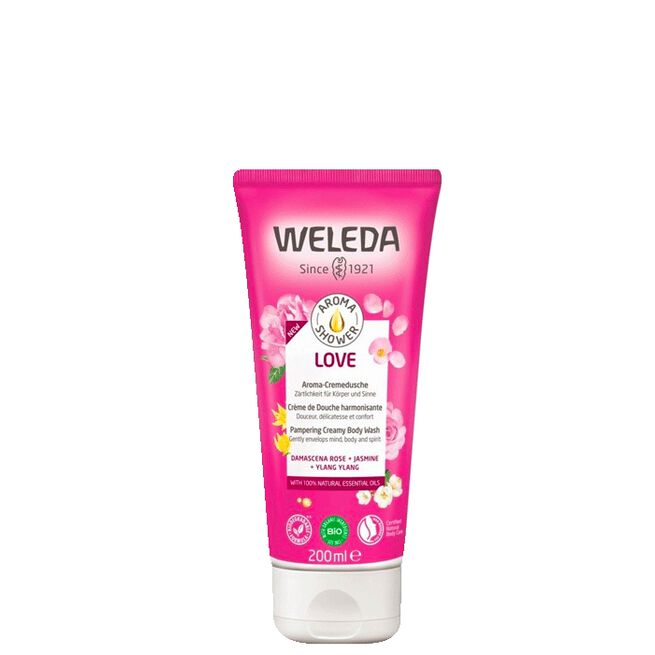 Aroma Shower Love, 200 ml