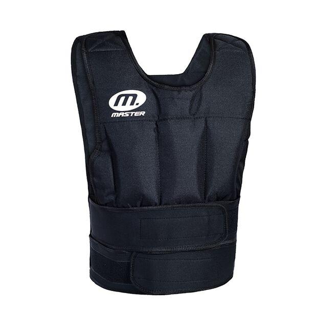 Weight Vest Master 20 kilo