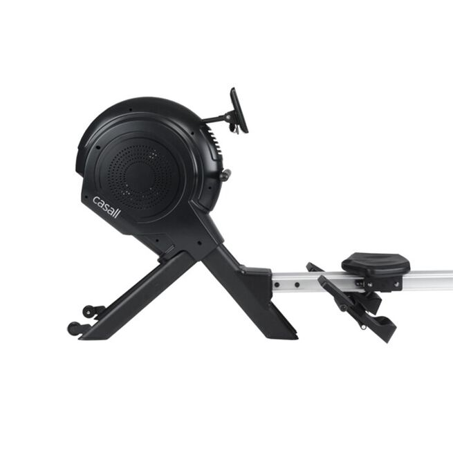 Casall Rower R600 PRO