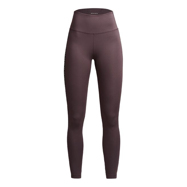Röhnisch Kay High Waist Tights Raisin
