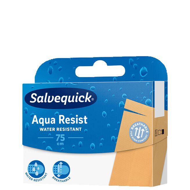 Aqua Resist Plåster