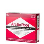 Arctic Root (Rosenrot) 40 tablett
