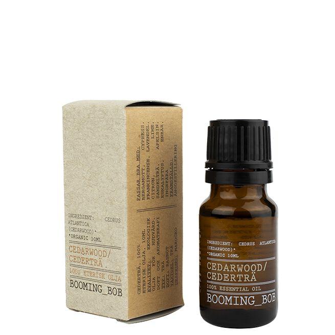 Essential oil - Cederträ, 10 ml