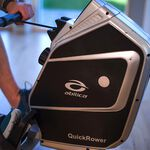 Abilica QuickRower