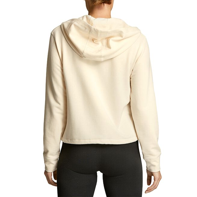 STHLM Soft Hood, Whitecap Grey, L