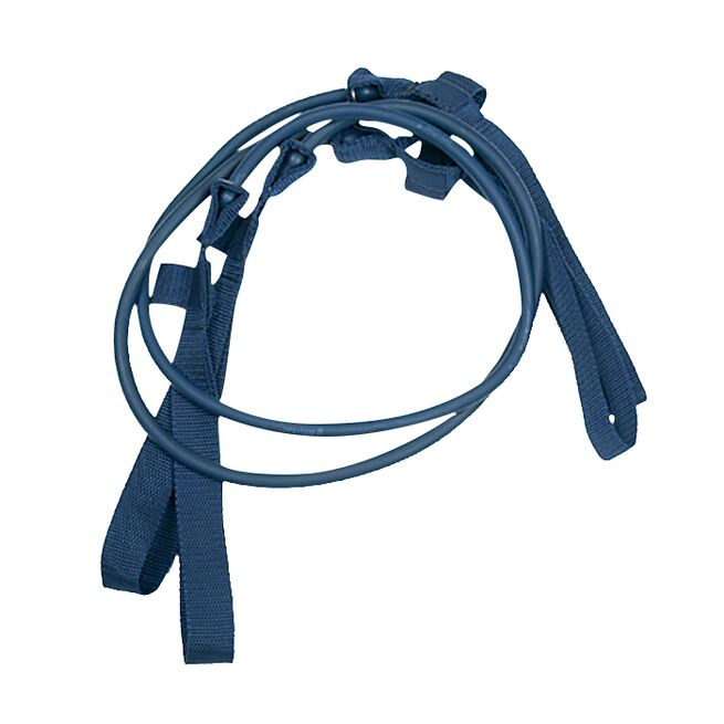 Gymstick Sparebands medium/blue