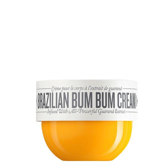 Travel Size Brazilian Bum Bum Cream, 75 ml