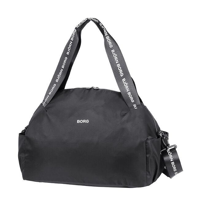 Björn Borg Coco Shoulder Bag Black