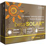 Beta Solar, 30 caps