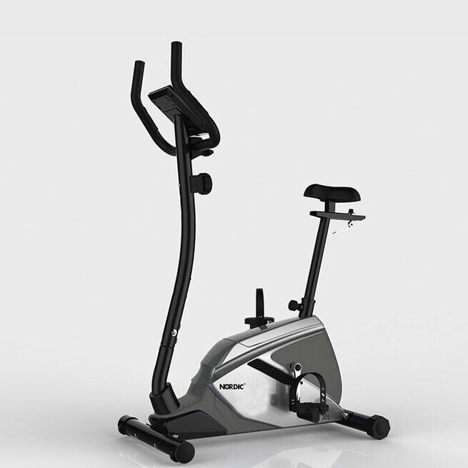 Nordic 205 Motionscykel