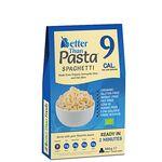 Organic Better Than Pasta Spaghetti, 385 g