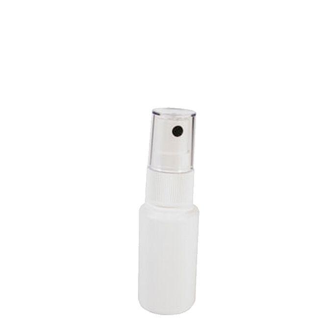 Sprayflaska ION Silver