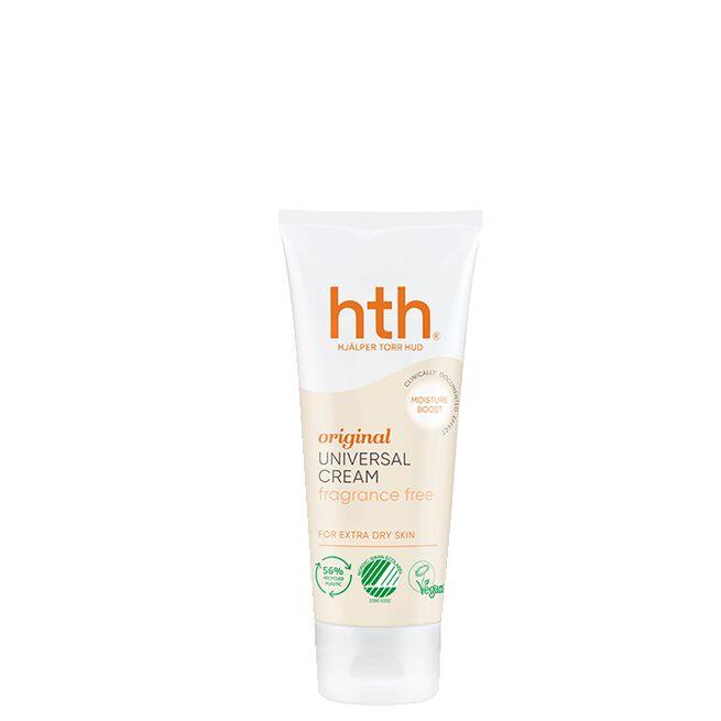 HTH Universal Creme, 100 ml