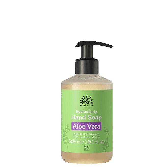 Hand Soap Aloe Vera, 300 ml