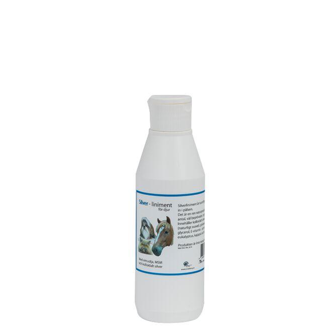 Silverliniment, 250 ml