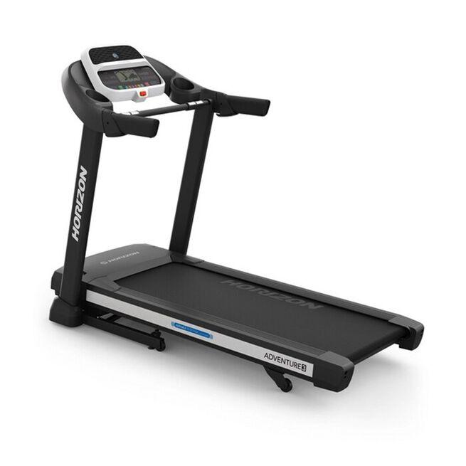 Casall Treadmill Adventure 3