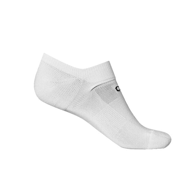 Casall Training Sock, White Casall Sports Wear Women