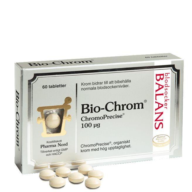 Bio-Chrom Pharma Nord