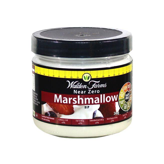 Marshmallow Dip, 355ml