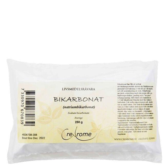 Bikarbonat, 1 kg