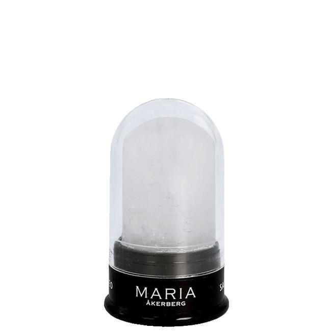 Salt deo, 50 g