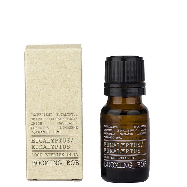 Essential oil - Eukalyptus, 10 ml