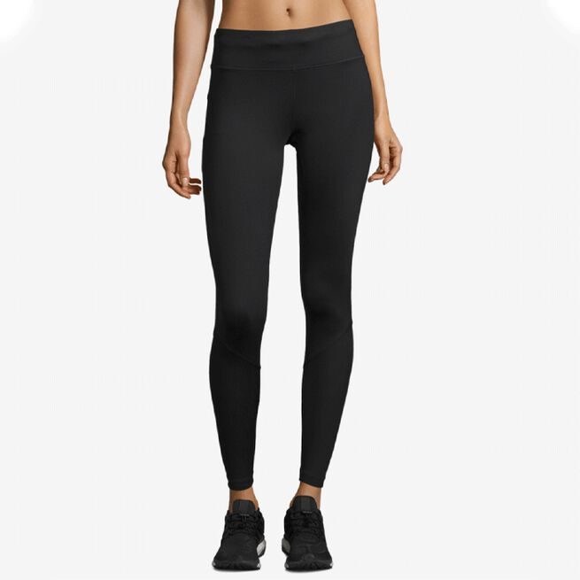 Casall Iconic 7/8 Tights Black