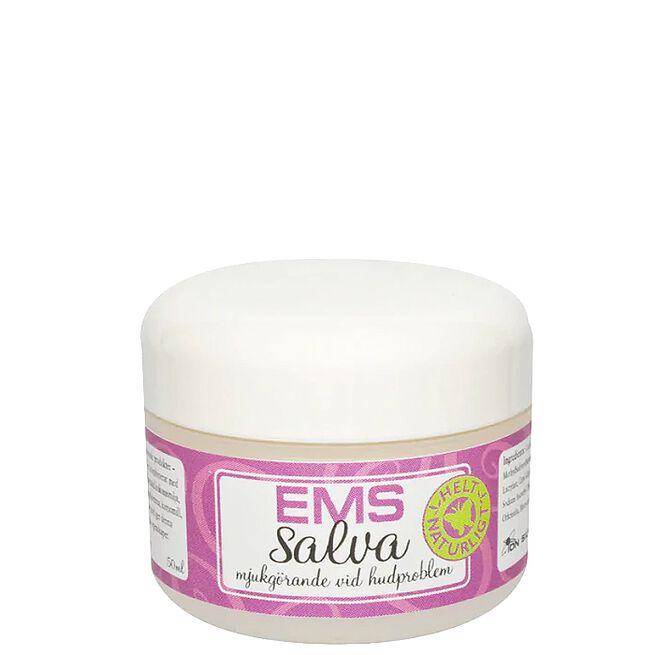 EMS Salva, 50 ml