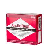 Arctic Root Rosenrot 80 tabletter
