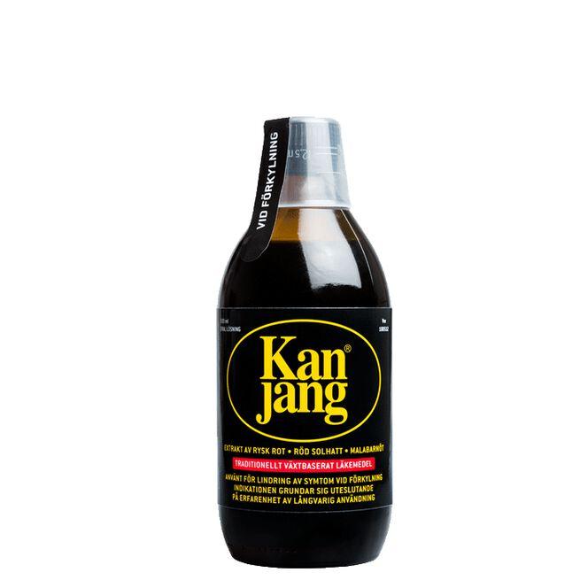 Kan Jang, 500 ml Bringwell