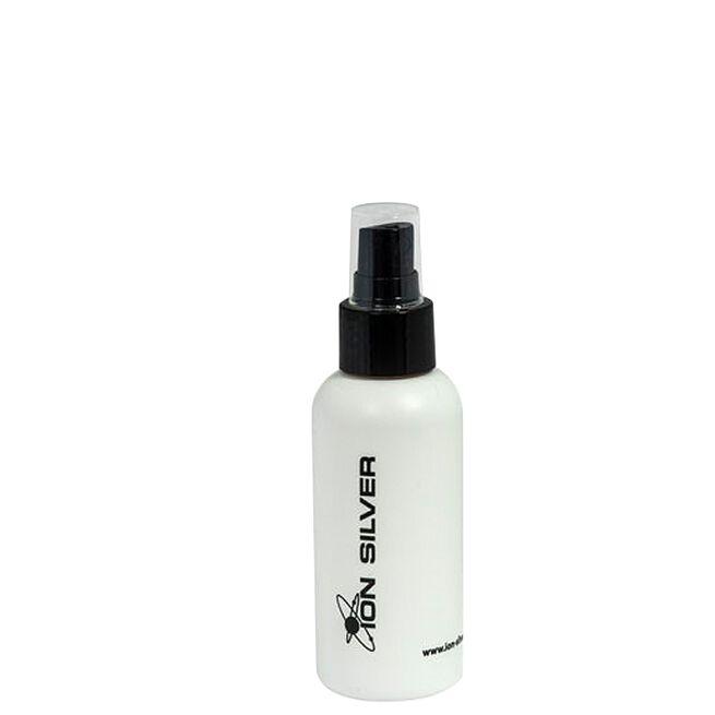 Sprayflaska, 100 ml