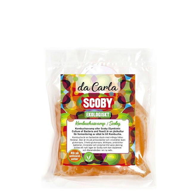 Scoby, 350 g
