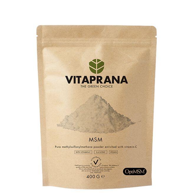 MSM Vitaprana